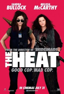 the-heat-uk-poster